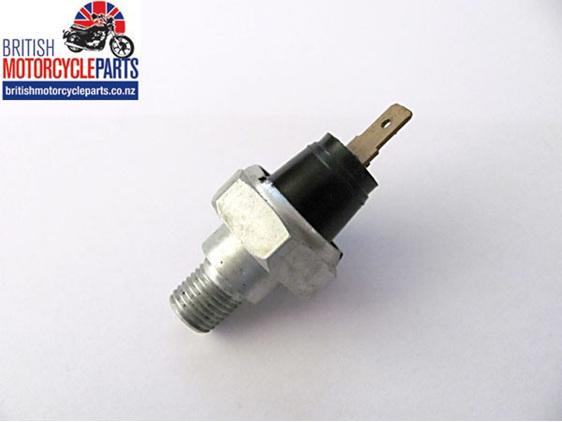 60-3718 Triumph Oil Pressure Switch for Veglia Instruments