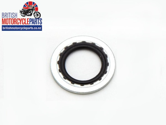 70-7351 petrol tap sealing washer