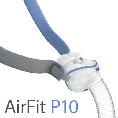 Airfit P10 Mask
