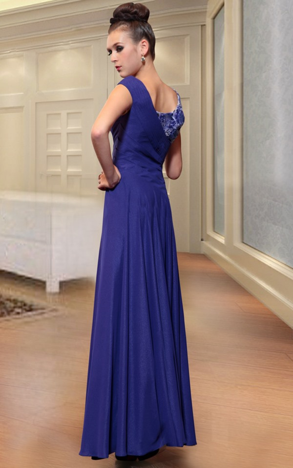 Cocktail Dress Evening Gowns Nz 109