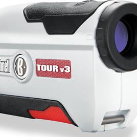 Bushnell Tour V3 Rangefinder SPECIAL