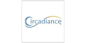 Circadiance