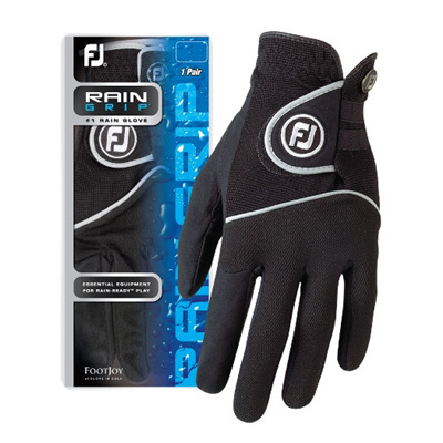 Footjoy Rain Grip Glove