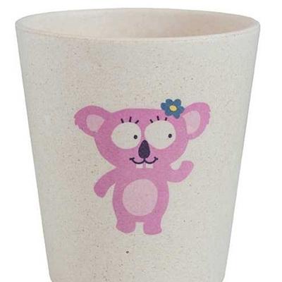 Jack and Jill - Koala Storage/Rinse Cup