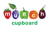 Munchcupboard