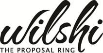 Wilshi - The Proposal Ring