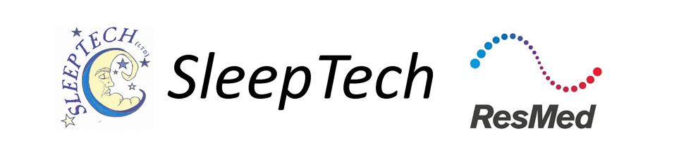 Sleeptech