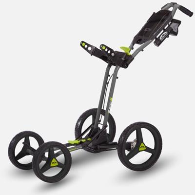 Sun Mountain Micro Cart MC3