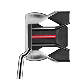 Taylormade Spider OS Putter