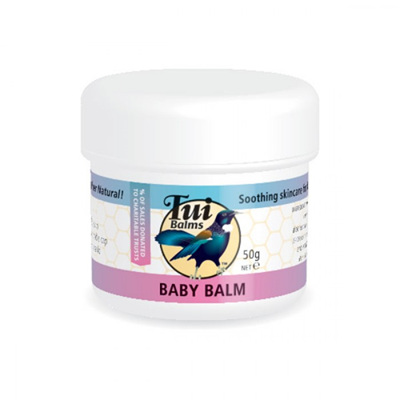 Tui Baby Balm