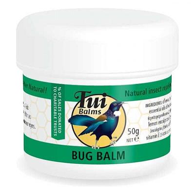 Tui Bug Balm
