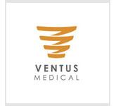 Ventus Medical